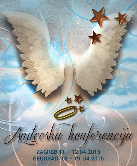 anđeoska konferencija